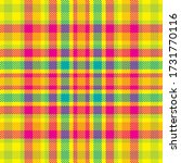 Tartan Plaid Pattern Seamless....