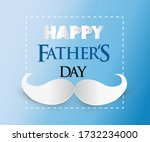 Happy Father S Day Calligraphy...