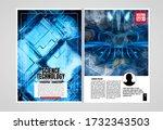 template vector design ready...   Shutterstock .eps vector #1732343503