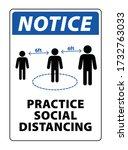 Notice Practice Social...