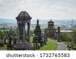 Glasgow  Scotland   May 23rd ...