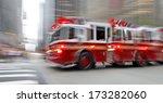 Fire Suppression And Mine...