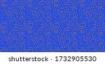 computer circuit board pattern. ... | Shutterstock .eps vector #1732905530