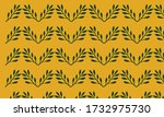a illustration of  seamless...   Shutterstock .eps vector #1732975730