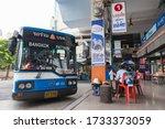 Bangkok   Thailand   May 24...