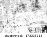 abstract background | Shutterstock . vector #173338118