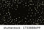 colorful star sky or space....   Shutterstock .eps vector #1733888699