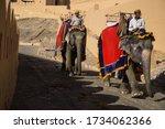 Jaipur  India   December 8 201...