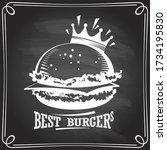 Best Burgers  Big Royal...