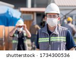 The Worker  Staff  Engineer ...