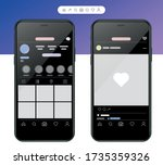 photo sharing mobile app in new ...