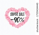 Super Sale 90 Off With Shape...