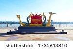 Nakhon Phanom  Th   December 16 ...