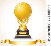 achievement,award,background,ball,basket,basket ball,basketball,best,celebration,ceremony,champion,championship,competition,contest,cup