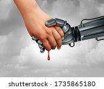Danger Of Artificial...