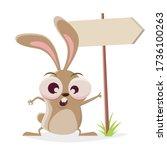funny cartoon illustration of a ...