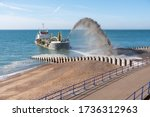 Eastbourne  East Sussex May 18...