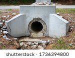 Precast Formed Concrete...