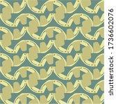 abstract background texture....   Shutterstock . vector #1736602076