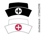 ayuda,ambulancia,atrás,proveedor de atención médica,enfermedad,médico,primera,ha,ayuda,enfermedad,medicina,medicos,enfermera,enfermería,enfermedad