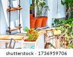 Greece Traveling Ideas. View O...