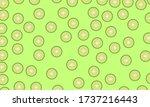 a illustration artwork of...   Shutterstock . vector #1737216443