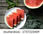 Summer  Sweet And Juicy...