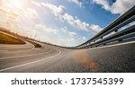 Race Car   Motorcycle Racetrack ...