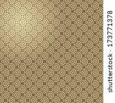 retro backgrounds | Shutterstock . vector #173771378