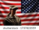 Memorial Day  Independence Day. ...