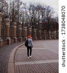 Saint Petersburg Russia   05 2...