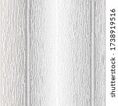 silver foil texture background. ... | Shutterstock .eps vector #1738919516