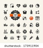 athletics,award,balance,ball,basketball,bicycle,bike,bottle,calendar,calorie,carrot,control,cup,diet,exercise