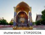 Phetchabun  Thailand  December...