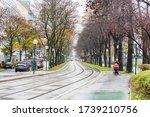 Vienna  Austria  November 20 ...