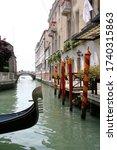Venice Italy  29 03 2019...