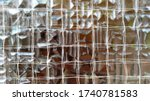 Photo Abstract Background For...