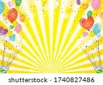 background illustration...   Shutterstock .eps vector #1740827486