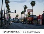 Los Angeles  Ca   Usa   May 18  ...