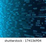acceso,código,cifrado,guardia,hacker,hexagonal,información,clave,ojo de la cerradura,bloqueo,neto,red,candado,contraseña,privacidad