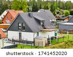 Gifhorn  Germany  May 15.  202...