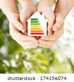 energy saving  real estate and...