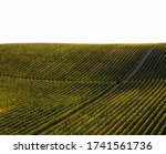 Unesco World Heritage  The...