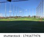 orlando  fl usa   december 12 ... | Shutterstock . vector #1741677476