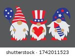 vector illustration of... | Shutterstock .eps vector #1742011523