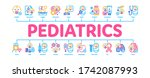 Pediatrics Medical Minimal...