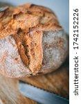 Fresh Home Made Bread Bread