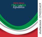 Festa Della Repubblica ...