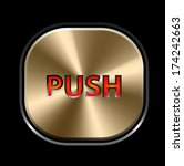 push button ui