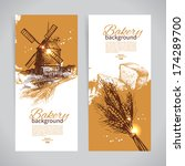 art,background,baked,bakery,banner,barley,blob,blot,bran,bread,breakfast,card,cereal,collection,cover